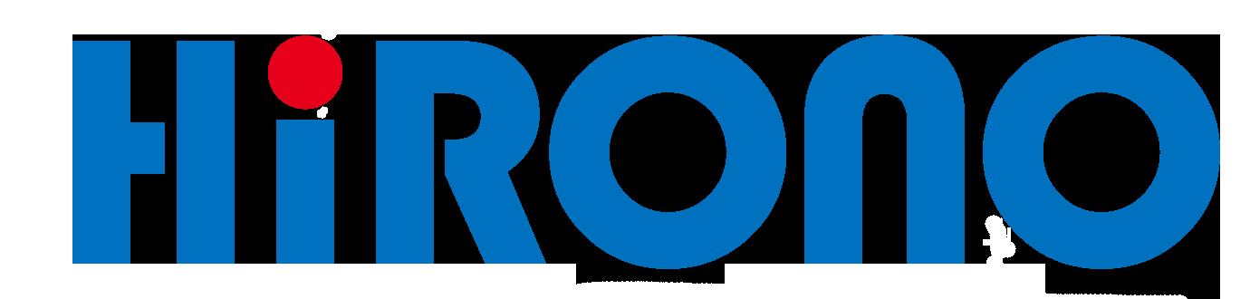 株式会社ヒロノ